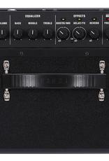 """Boss BOSS Katana-100/212 MkII 2x12"""" 100-watt Combo Amp"""