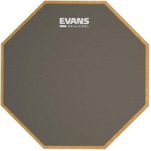 Evans Evans RealFeel 12'' Speed Pad