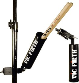 Vic Firth Vic Firth - Drumstick Caddy