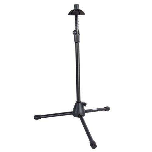On-Stage On-Stage TS7101B Trombone Stand