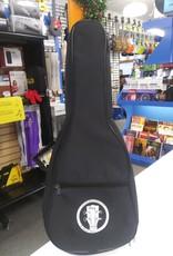 Henry Heller B's Music Shop Gig Bag - Baritone Ukulele