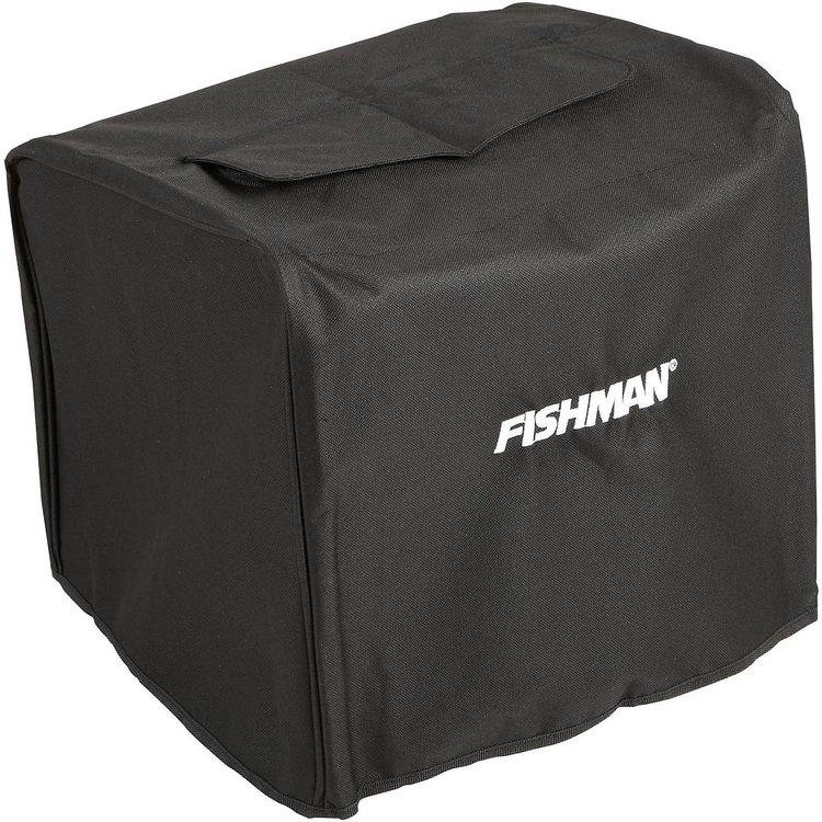 Fishman Fishman Loudbox Artist Slip Cover