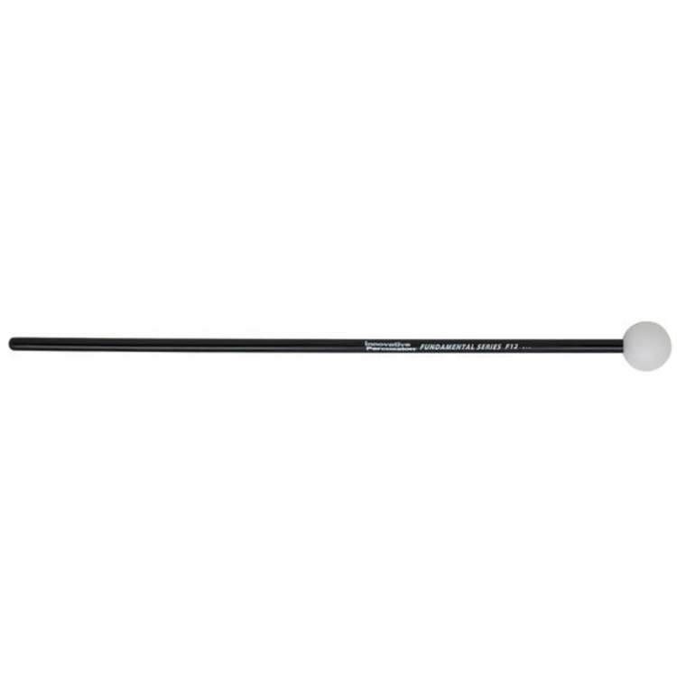 Innovative Percussion Innovative Percussion Fundamental Series Mallets — Medium Bell/Xylophone