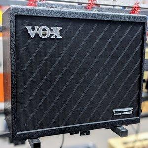 "Vox Vox Cambridge 50 1x12"" 50W Modeling Combo Amp w/Nutube"