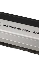 Audio-Technica Audio Technica Anti-Static Record Cleaning Brush