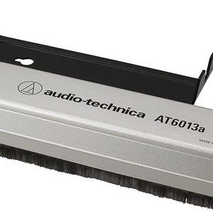 Audio-Technica Audio Technica Anti-Static Record Cleaning Brush