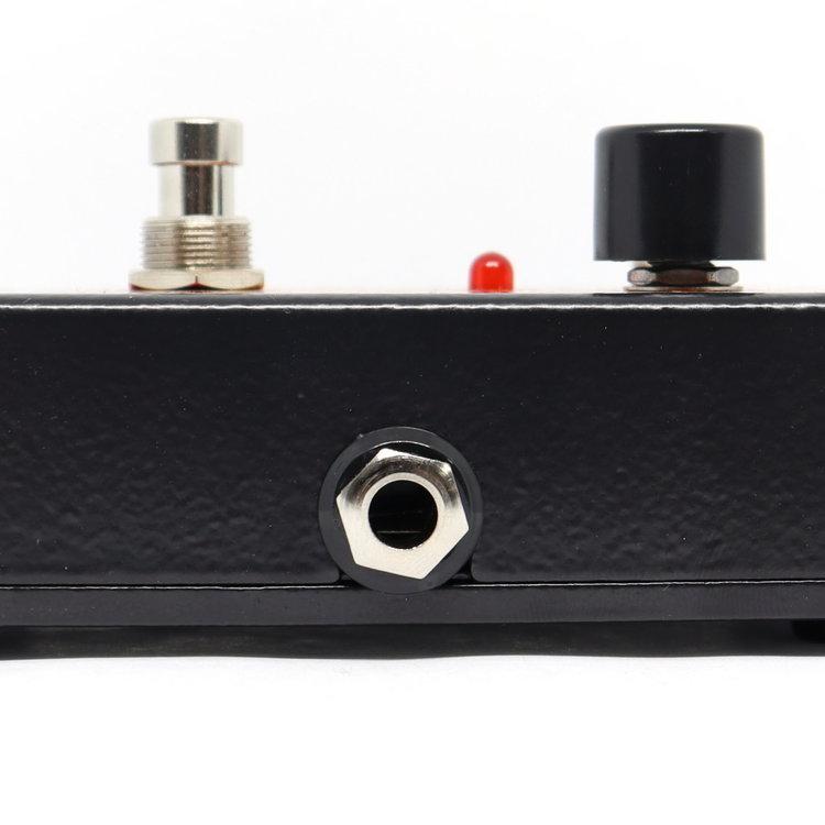 Electro-Harmonix Electro-Harmonix Small Stone - Analog Phase Shifter