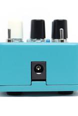 Electro-Harmonix Electro-Harmonix Eddy Analog Vibrato and Chorus