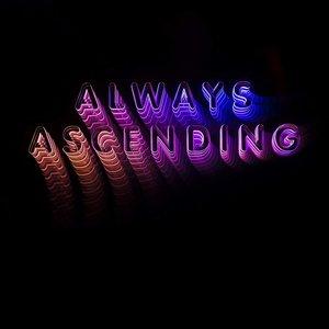 Franz Ferdinand / Always Ascending (Indie Exclusive)