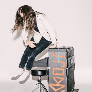 J. Roddy Walston & The Business / Destroyers Of The Soft Life