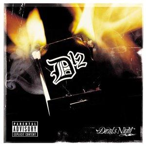 D12 / Devil's Night (2LP)