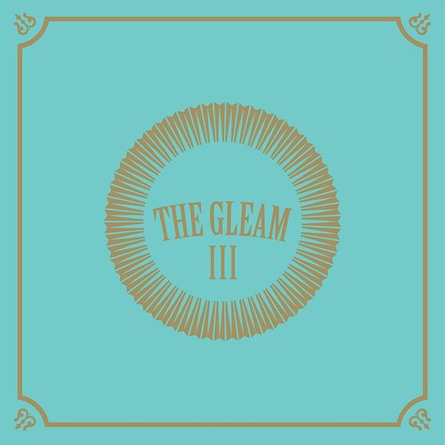 Records Avett Brothers / The Third Gleam