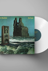 Records Black Mountain / Destroyer (White Vinyl)