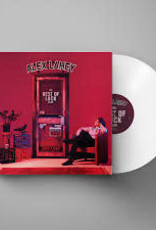 Records Alex Lahey / The Best of Luck Club (White Vinyl)