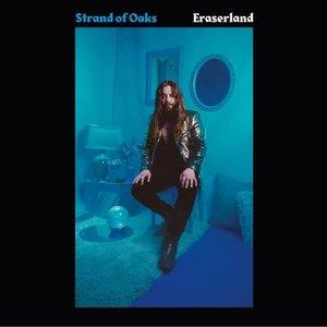 Strand Of Oaks / Eraserland (2LP) (Black Vinyl)