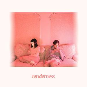 Blue Hawaii / Tenderness