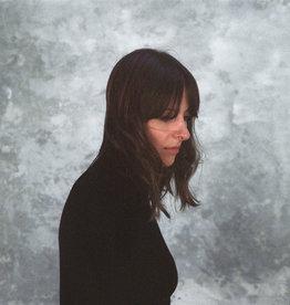 Records Molly Burch / Please Be Mine
