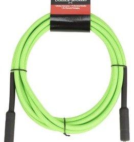 Strukture Strukture 18.6' Woven Guitar Cable