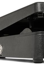 Electro-Harmonix Electro-Harmonix Wailer Wah - Wah Wah Pedal Battery included, 9.6DC-200 PSU optional