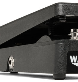 Electro-Harmonix Electro-Harmonix Wailer Wah - Wah Wah Pedal Battery included, 9.6DC-200 PSU optional