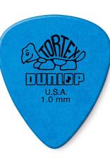 Dunlop Dunlop Tortex Standard 12pk Picks