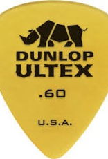 Dunlop Dunlop Ultex Standard 6pk Picks