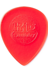 Dunlop Dunlop Big Stubby 6pk Picks