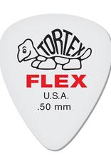 Dunlop Dunlop Tortex Flex Standard 12pk Picks