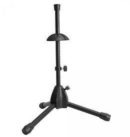 On-Stage On-Stage Trumpet Stand
