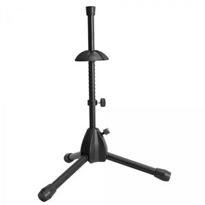 On-Stage On-Stage TRS7301B Trumpet Stand