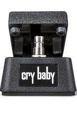 Dunlop Dunlop Crybaby Mini Wah