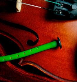 Dampit Dampit Violin Humidifier