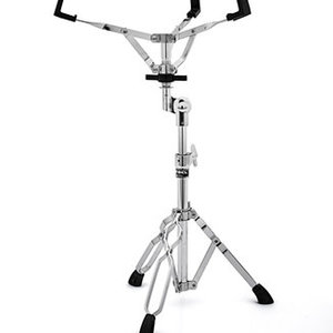 Mapex Mapex Rebel Double Braced Entry Level Snare Stand - Chrome