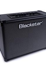 Blackstar Blackstar ID:Core V3 Digital Modeling Amplifier