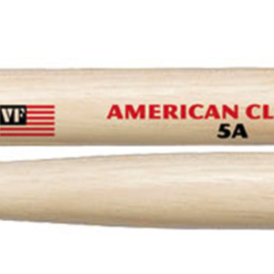 Vic Firth Vic Firth American Classic 5A
