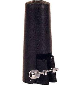 Jewel Tenor Saxophone Material Ligature