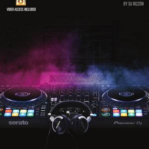 Hal Leonard Hal Leonard DJ Method