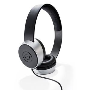 Samson Samson SR450 Over Ear Studio Headphones