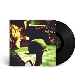 Records Brett Dennen / So Much More