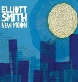 Records Elliot Smith / New Moon (2LP)