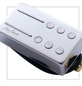 Railhammer Railhammer Bob Balch Signature - Bridge (Humbucker)