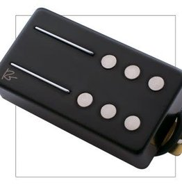 Railhammer Railhammer Reeves Gabrels Signature - Bridge (Humbucker)