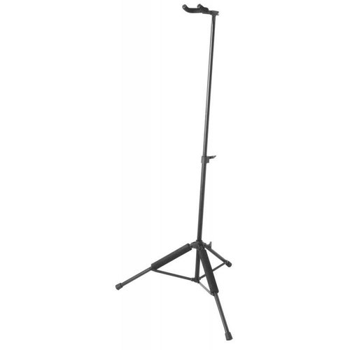 On-Stage On-Stage GS7155 Hang-it Guitar Stand
