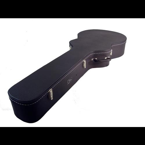 Pro Rock Gear Pro Rock Gear Artist Series Les Paul Guitar Case