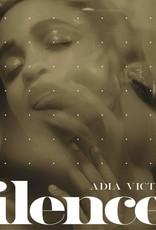 Records Adia Victoria / Silences