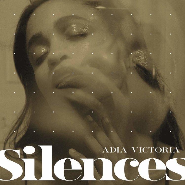 Adia Victoria / Silences