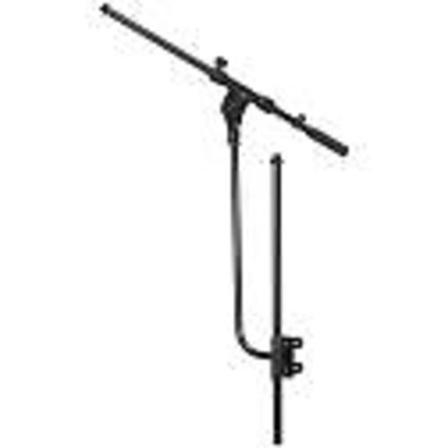 On-Stage On-Stage MSA8020 Clamp-On Boom Arm