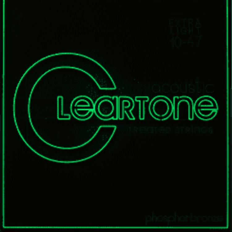 Cleartone Phosphor 10-47s