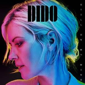 Records Dido / Still On My Mind
