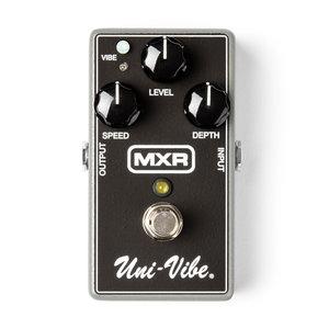 Dunlop MXR M68 Uni-Vibe